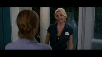 The Other Woman - Alternate Trailer 5