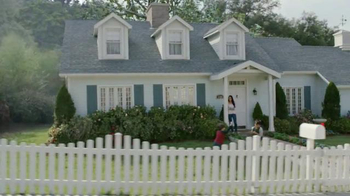 Allstate Home Insurance TV Spot, '360 Home' - 5523 commercial airings