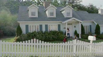 Allstate Home Insurance TV Spot, '360 Home' - 5522 commercial airings