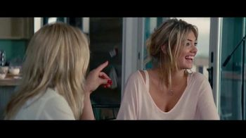 The Other Woman - Alternate Trailer 6