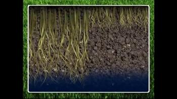 Grassology TV Spot Featuring Bob Vila - Thumbnail 3