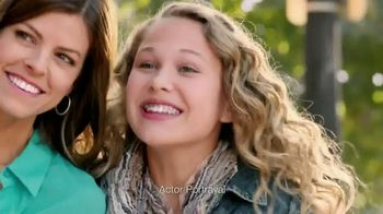ACT Braces Care TV Spot, 'The Best Thing About Braces'