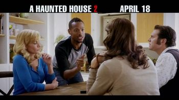 A Haunted House 2 - Alternate Trailer 6
