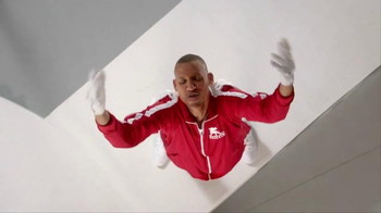 2014 Kia Optima TV Spot, 'Griffin Force' Featuring Blake Griffin - Thumbnail 7