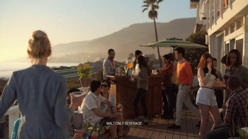 Bud Light Mang-O-Rita TV Spot, 'Get the Party Started' - Thumbnail 1