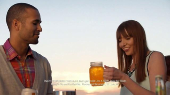Bud Light Mang-O-Rita TV Spot, 'Get the Party Started' - Thumbnail 8