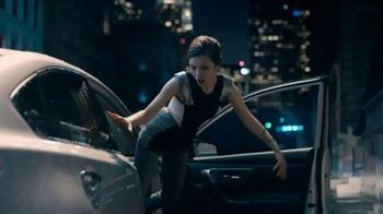 2014 Nissan Altima TV Spot, 'Zero Gravity' Song by Boards of Canada - 689 commercial airings