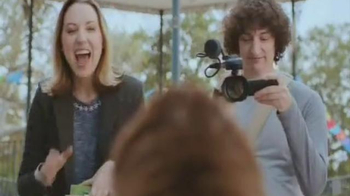 Lunchables TV Spot, 'Street Casting' - Thumbnail 3