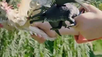 DreamWorks Dragons Defenders of Berk Toothless TV Spot - Thumbnail 3