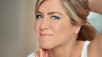 Aveeno Positively Radiant Daily Moisturizer TV Spot Feat. Jennifer Aniston - Thumbnail 6