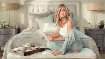 Aveeno Positively Radiant Daily Moisturizer TV Spot Feat. Jennifer Aniston