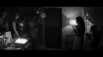 Dove Men + Care TV Spot, 'Face Torture' - Thumbnail 1