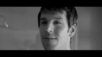 Dove Men + Care TV Spot, 'Face Torture' - Thumbnail 10