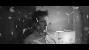Dove Men + Care TV Spot, 'Face Torture' - Thumbnail 2