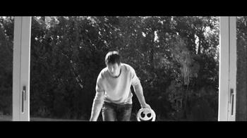 Dove Men + Care TV Spot, 'Face Torture' - Thumbnail 4