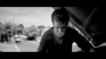 Dove Men + Care TV Spot, 'Face Torture' - Thumbnail 6