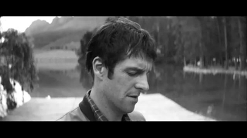 Dove Men + Care TV Spot, 'Face Torture' - Thumbnail 7