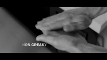 Dove Men + Care TV Spot, 'Face Torture' - Thumbnail 9