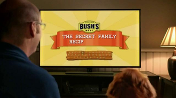 Bush's Best TV Spot, 'Video Games' - Thumbnail 8