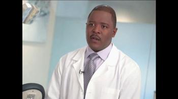 ProNamel Multi-Action TV Spot, 'Dr. Malcolm Murray' - Thumbnail 9