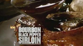 Longhorn Steakhouse TV Spot, 'Bold Flavors, Bold Price.' - Thumbnail 3