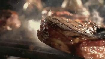 Longhorn Steakhouse TV Spot, 'Bold Flavors, Bold Price.' - Thumbnail 6