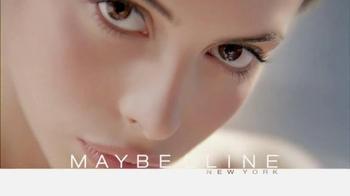 Maybelline New York Dream Liquid Mousse TV Spot - Thumbnail 1