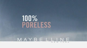 Maybelline New York Dream Liquid Mousse TV Spot - Thumbnail 2