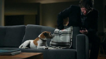 Xfinity My Account App TV Spot, 'Max and His Dog' - Thumbnail 3