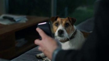 Xfinity My Account App TV Spot, 'Max and His Dog' - Thumbnail 6
