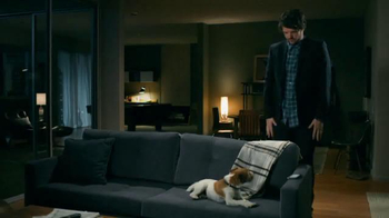Xfinity My Account App TV Spot, 'Max and His Dog' - Thumbnail 7