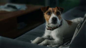 Xfinity My Account App TV Spot, 'Max and His Dog' - Thumbnail 8
