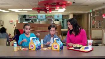 Burger King Kid's Meal TV Spot, 'Rio' - Thumbnail 3