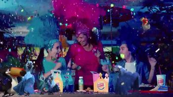 Burger King Kid's Meal TV Spot, 'Rio' - Thumbnail 8