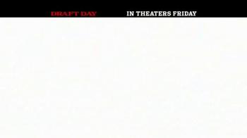 Draft Day - Alternate Trailer 13
