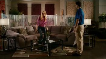 Aaron's TV Spot, 'Charmony: Own It' - Thumbnail 8