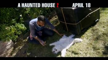 A Haunted House 2 - Alternate Trailer 9
