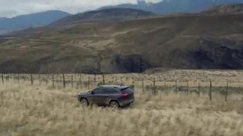 2014 Jeep Cherokee Sport TV Spot, 'Boots' - Thumbnail 3