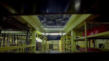 Jiffy Lube TV Spot, 'Early Riser' - Thumbnail 5