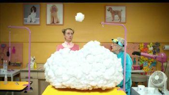 Skittles TV Spot, 'La Nube' [Spanish]