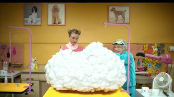 Skittles TV Spot, 'La Nube' [Spanish] - Thumbnail 1