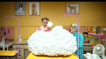 Skittles TV Spot, 'La Nube' [Spanish] - Thumbnail 2