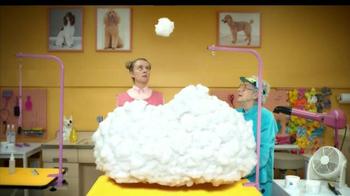 Skittles TV Spot, 'La Nube' [Spanish] - Thumbnail 4