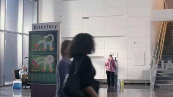 LifeLock TV Spot, 'Get Protected' - Thumbnail 1