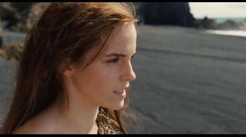Noah - Alternate Trailer 33