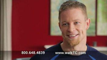 Men Walking thumbnail