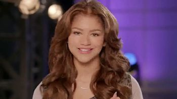 X Out TV Spot Feauring Zendaya