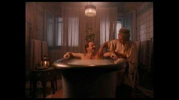 The Grand Budapest Hotel - Alternate Trailer 12