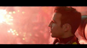 Beats Audio TV Spot Featuring Cesc Fabregas, Song by Aloe Blacc - Thumbnail 2