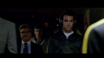 Beats Audio TV Spot Featuring Cesc Fabregas, Song by Aloe Blacc - Thumbnail 4